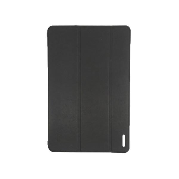 کیف کلاسوری ریمکس مدل M235 مناسب برای تبلت ایپد اپل ipad Air2