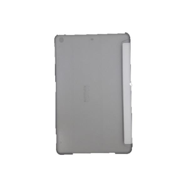 کیف کلاسوری ریمکس مدل M236  مناسب برای تبلت ایپد اپل Ipad Air