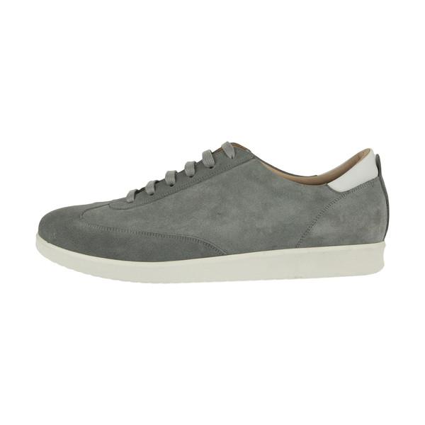 کفش روزمره مردانه برتونیکس مدل 109-020