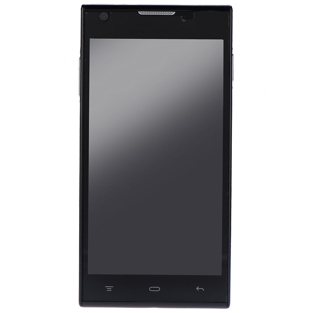گوشی موبایل دیمو مدل Diox D9
