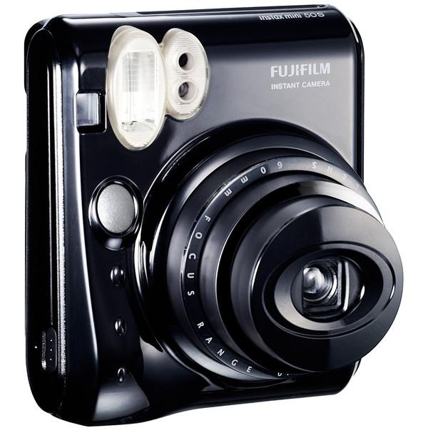دوربین عکاسی چاپ سریع فوجی فیلم مدل Instax mini 50S