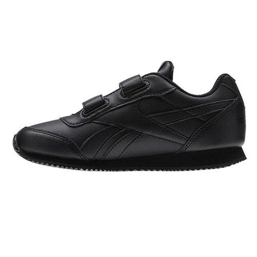 کفش مخصوص دویدن بچگانه ریباک مدل classic کد V70471