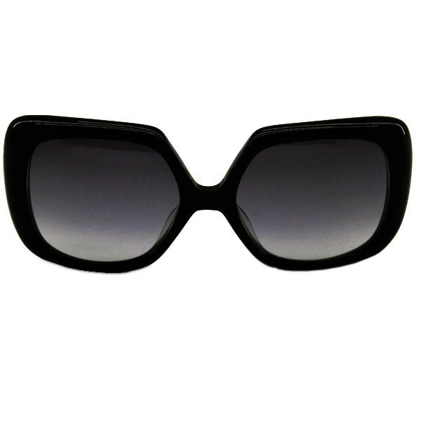 عینک آفتابی دخترانه  فندی مدل FF 0107