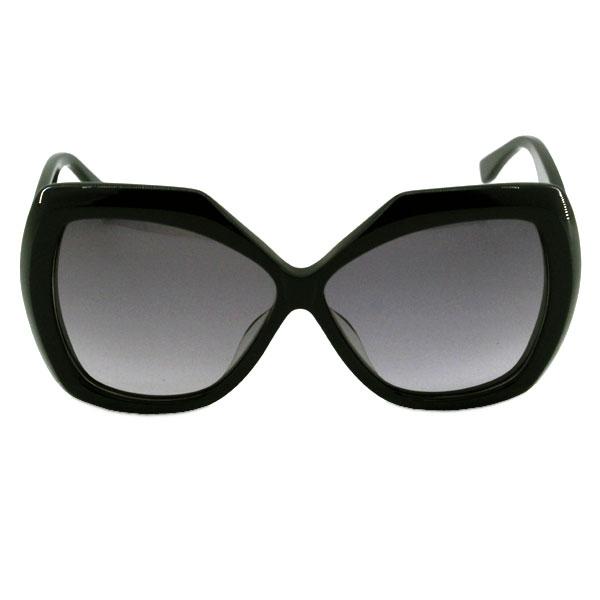 عینک آفتابی دخترانه  فندی مدل FF 0092