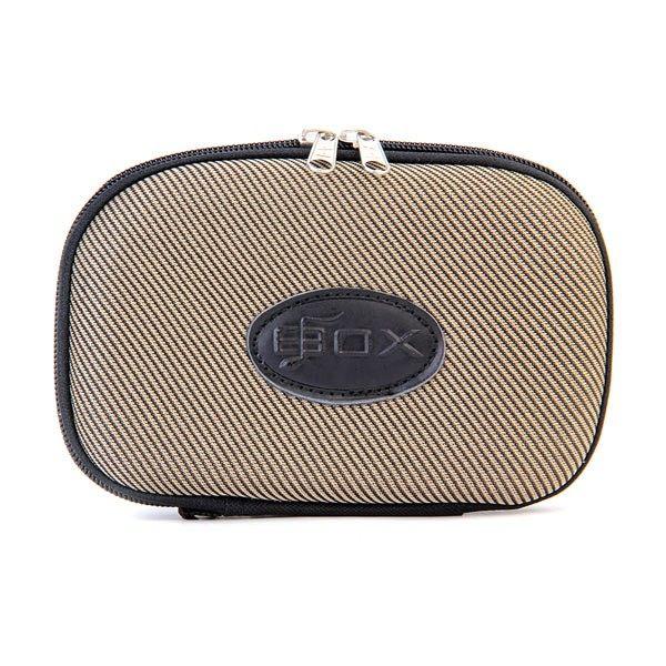 کیف هارد اکسترنال ای باکس مدل E-565