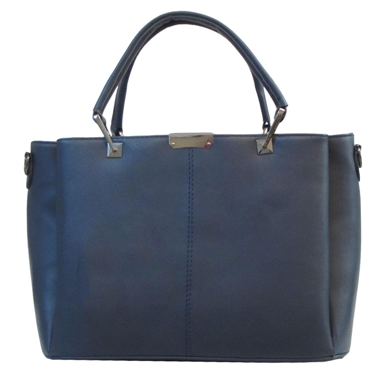 کیف دستی زنانه مدل 099