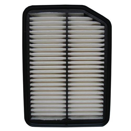 فیلتر هوا مدل 1109013w01 مناسب برای چانگان