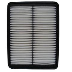 فیلتر هوا مدل 2w100 مناسب برای خودرو هیوندای سانتافه 2014