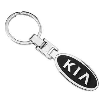 جاسوئیچی خودرو طرح KIA