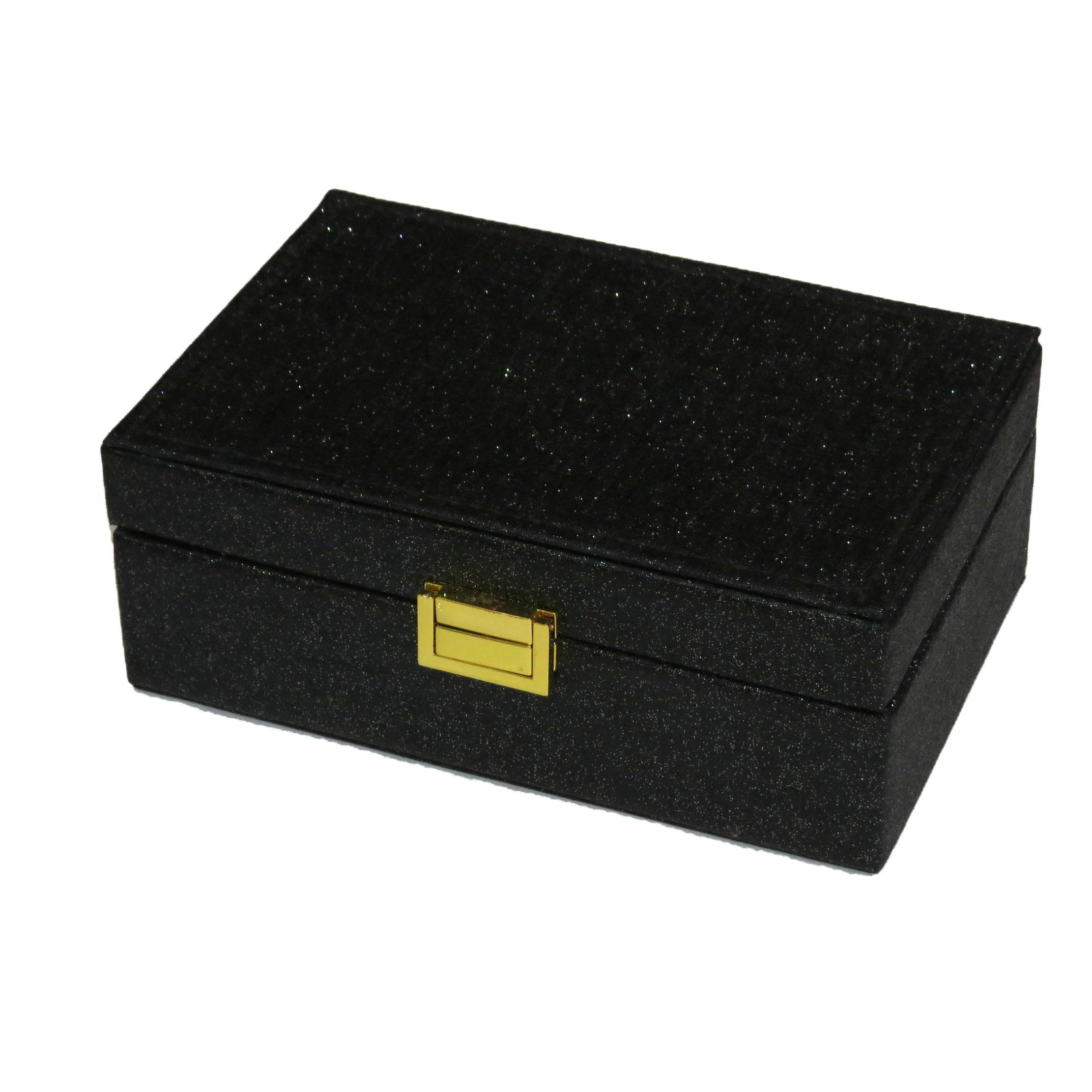 جعبه جواهرات مدل G_Lnd_101