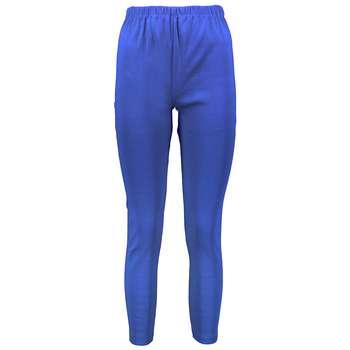 شلوار زنانه داگا مدل BLU01 | Daga BLU01 Trousers For Women