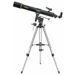 تلسکوپ نشنال جئوگرافیک مدل 90/900 Refractor