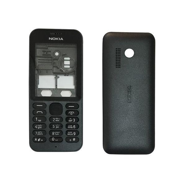 شاسی گوشی موبایل مدل A-2 مناسب برای گوشی موبایل نوکیا N215