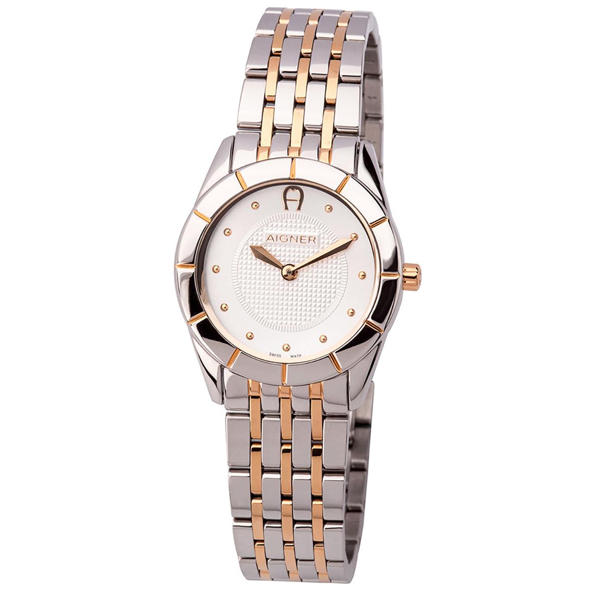 ساعت مچی عقربه ای زنانه اگنر مدل A24241