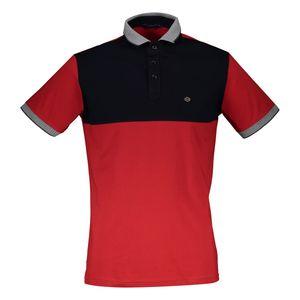 تی شرت آستین کوتاه تارکان کد 151-2