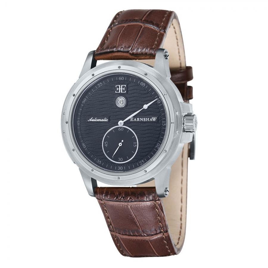 ساعت مچی عقربه ای مردانه ارنشا مدل ES-8045-01