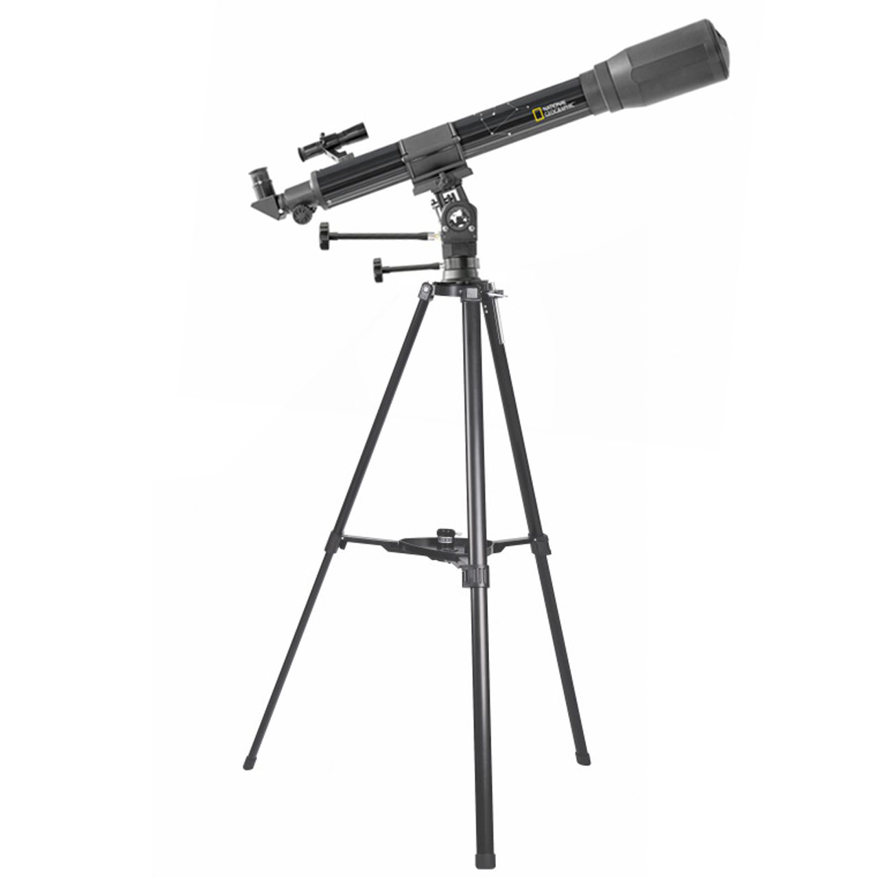 تلسکوپ نشنال جئوگرافیک مدل 70/ 900 mm NG