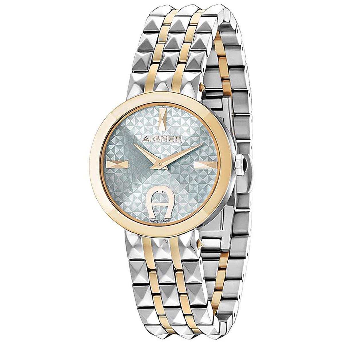 ساعت مچی عقربه ای زنانه اگنر مدل A13211
