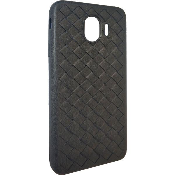 کاور گوشی موبایل مدل Paper-Cut مناسب برای گوشی Samsung J4