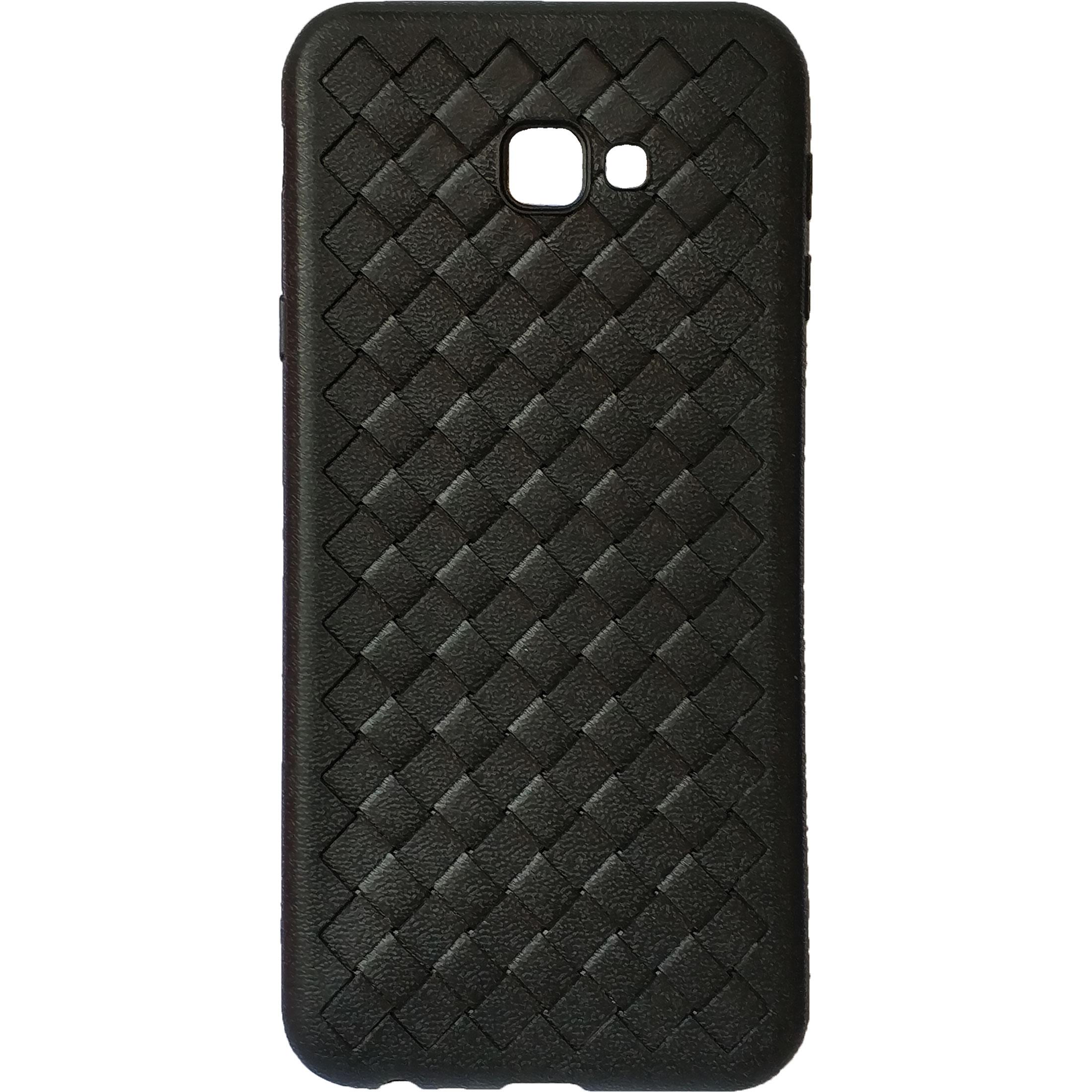 کاور موبایل مدل Paper-Cut مناسب برای گوشی سامسونگ J4 Plus