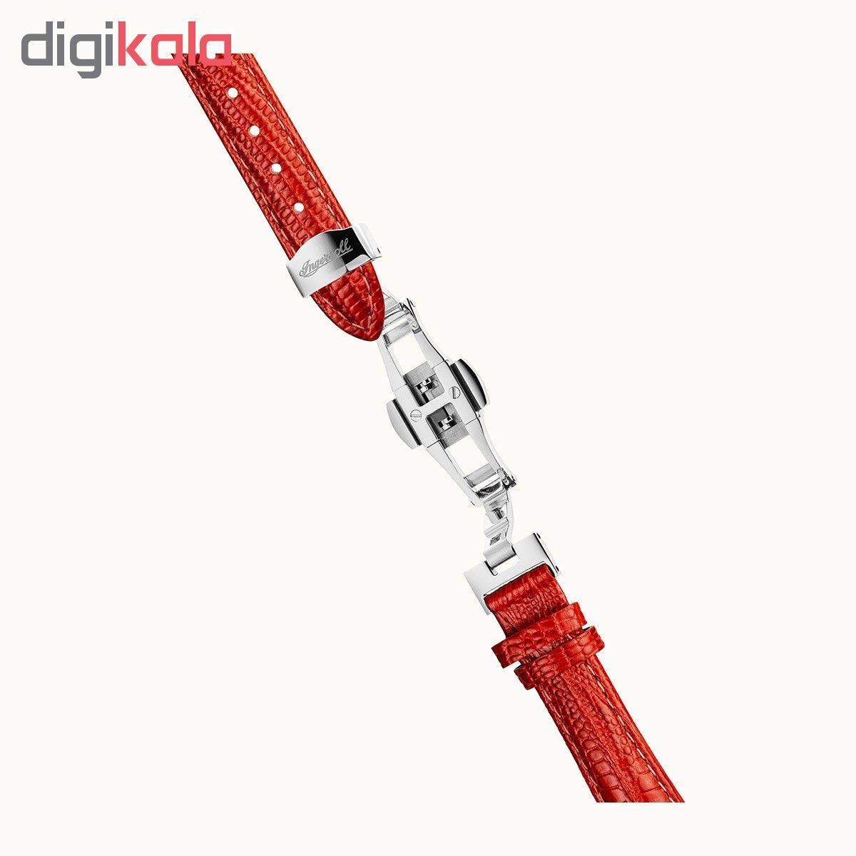 ساعت زنانه برند اینگرسل مدل I03601