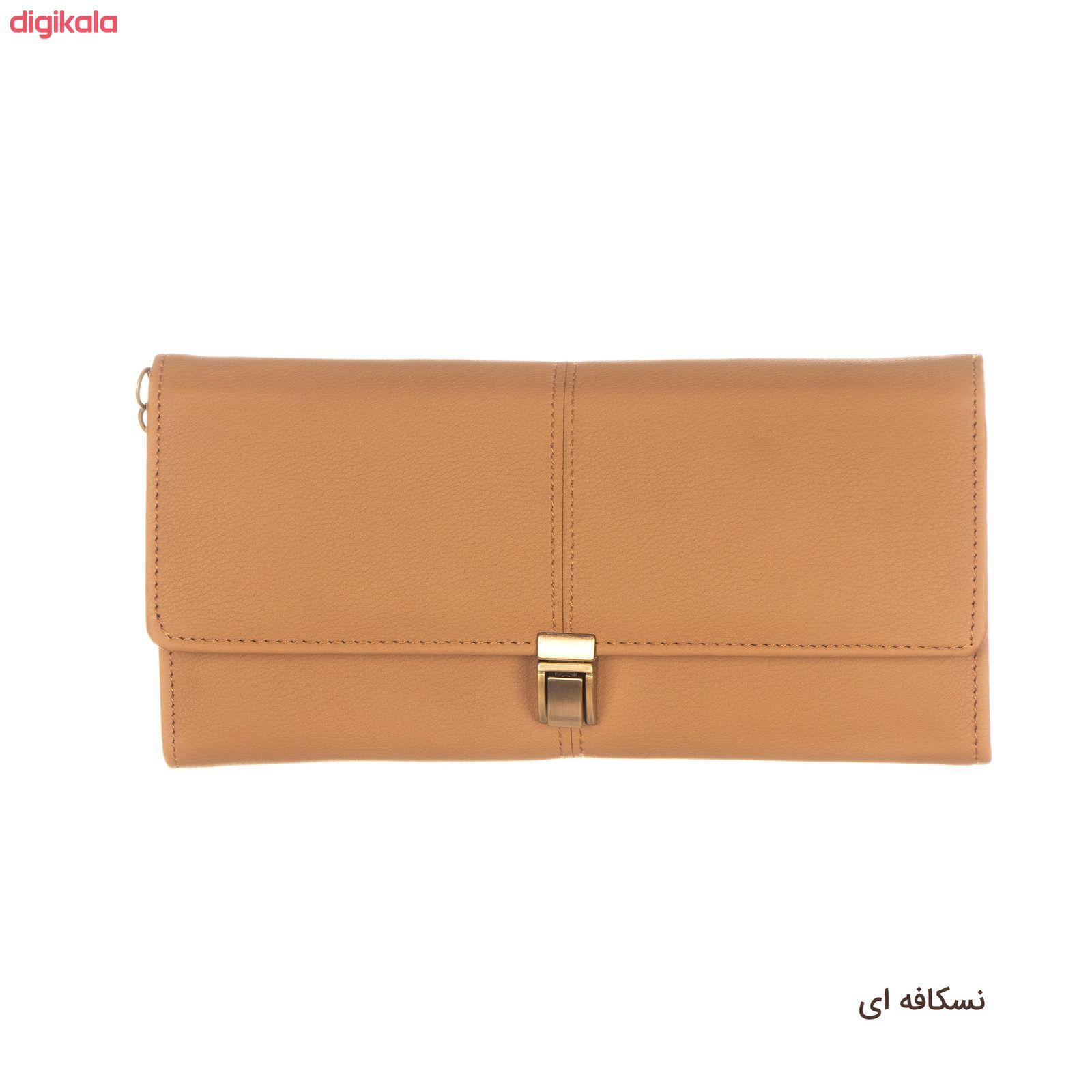 کیف دستی مدل mb0037 main 1 10