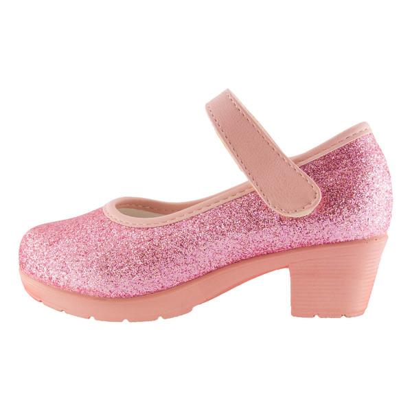 کفش دخترانه کاراکال مدل 63817