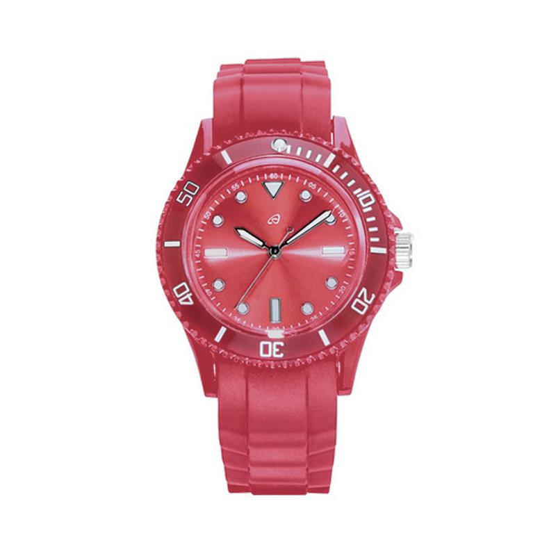ساعت مچی عقربه ای زنانه آریول مدل Z31814A