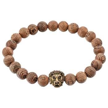 دستبند زنانه ذاریات کد W200