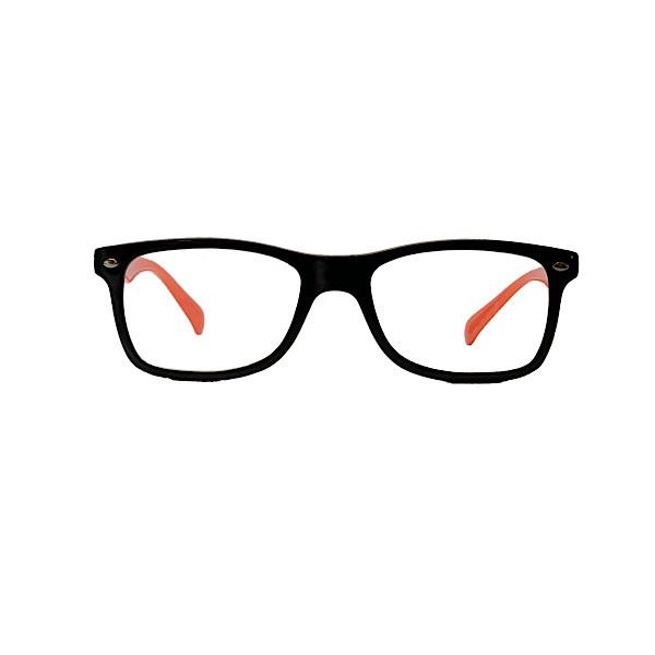 فریم عینک طبی سوئینگ مدل 04371