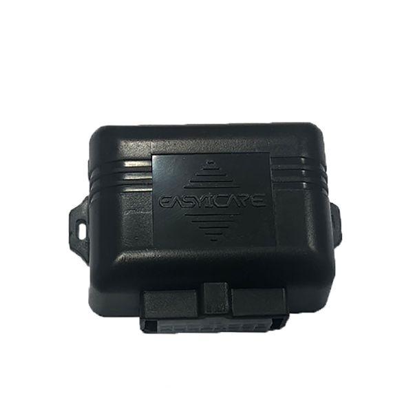 پاور ویندوز مدل ECO مناسب خودرو سراتو