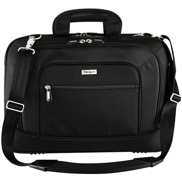 کیف لپ تاپ تارگوس مدل TET005EU52 مناسب برای لپ تاپ 15.6 اینچ