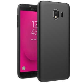 کاور آیپکی مدل Hard Case مناسب برای گوشی موبایل Samsung Galaxy J4
