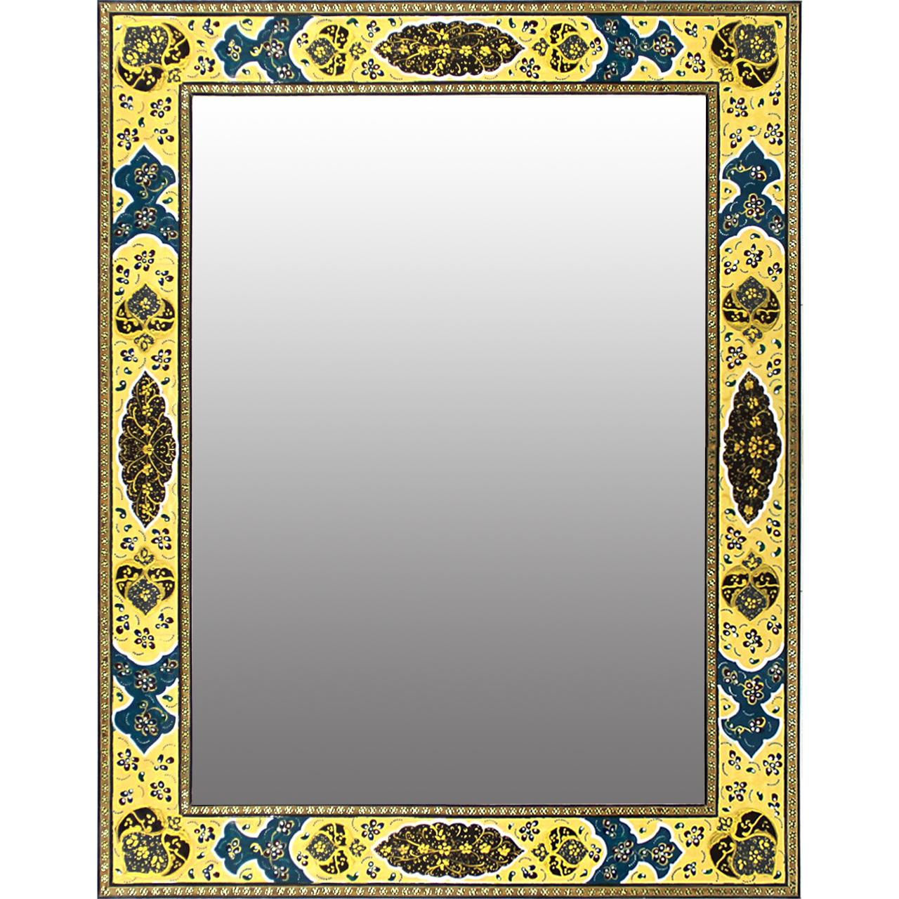 خرید                      آینه دست نگار کد 05-29