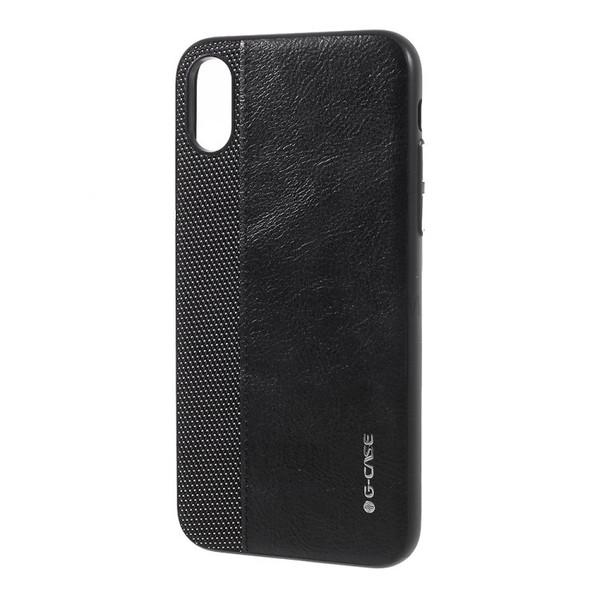 کاور جی-کیس مدل Earl مناسب برای گوشی موبایل اپل iphone X/Xs