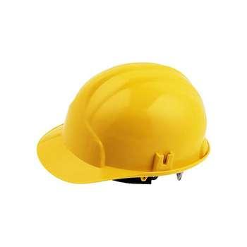 کلاه ایمنی کد 4554