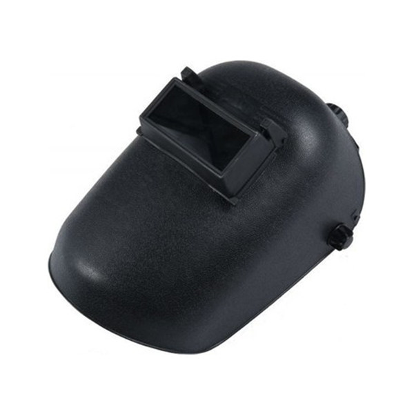 ماسک جوشکاری کد 4554