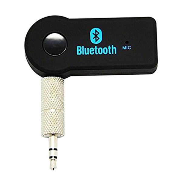 گیرنده بلوتوثی موزیک مدل BT01-Receiver