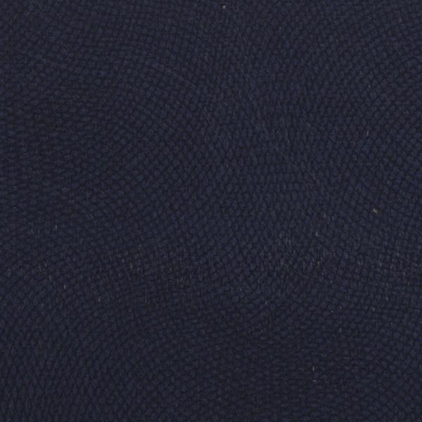 خرید                      پارچه مبلی بتا مدل مازراتی کد 34