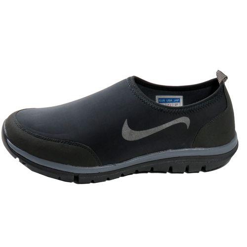 کفش مردانه پرین مدل PR165T