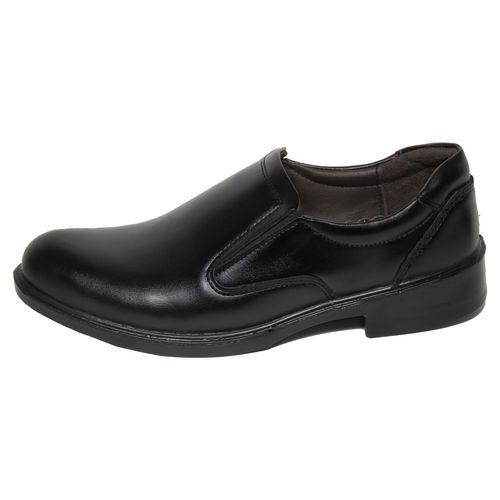 کفش مردانه پرین مدل PR924