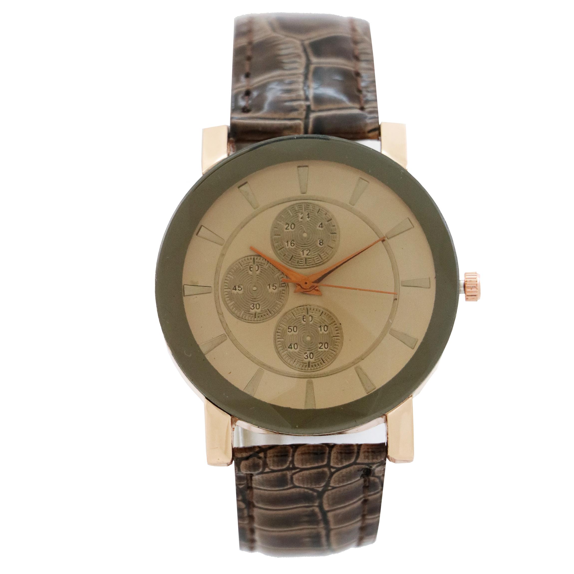 ساعت مچی عقربهای زنانه مدل MW542