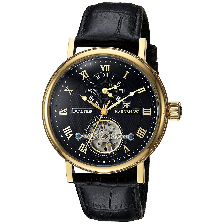 ساعت  ارنشا مدل ES-8047-08