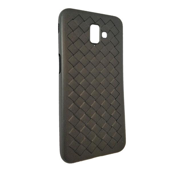 کاور موبایل مدل Paper-Cut مناسب برای گوشی Samsung J6 Plus