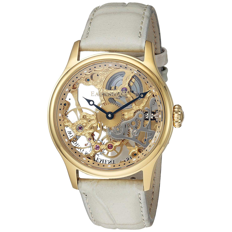 ساعت مچی عقربه ای مردانه ارنشا مدل ES-8049-07 31