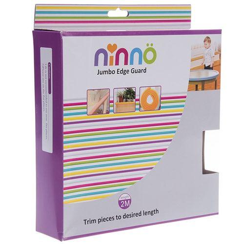 محافظ کنج و لبه نینو مدل جامبو سایز کوچک