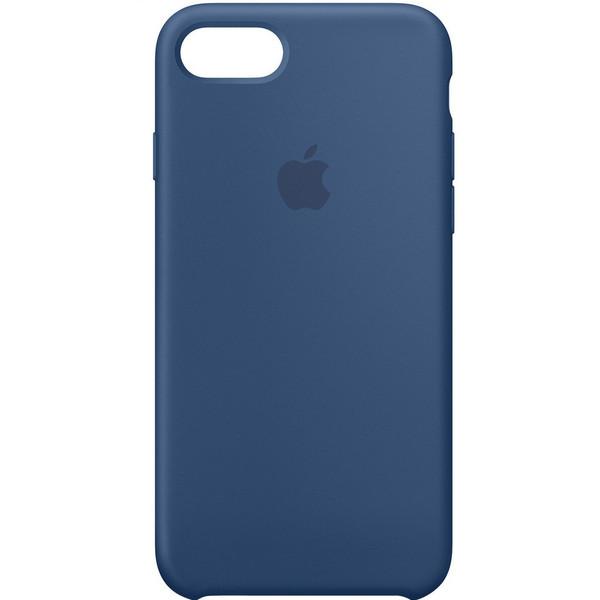 کاور مدل ASC مناسب برای گوشی موبایل اپل iphone 7/8