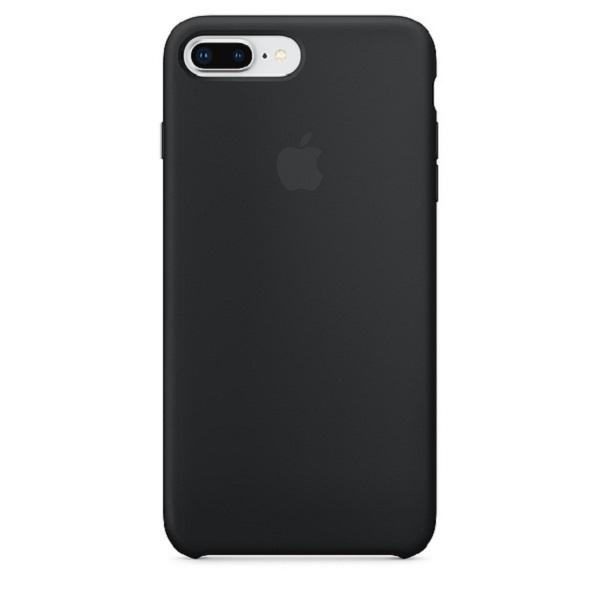 کاور مدل ASC مناسب برای گوشی موبایل اپل iphone 7plus/8plus
