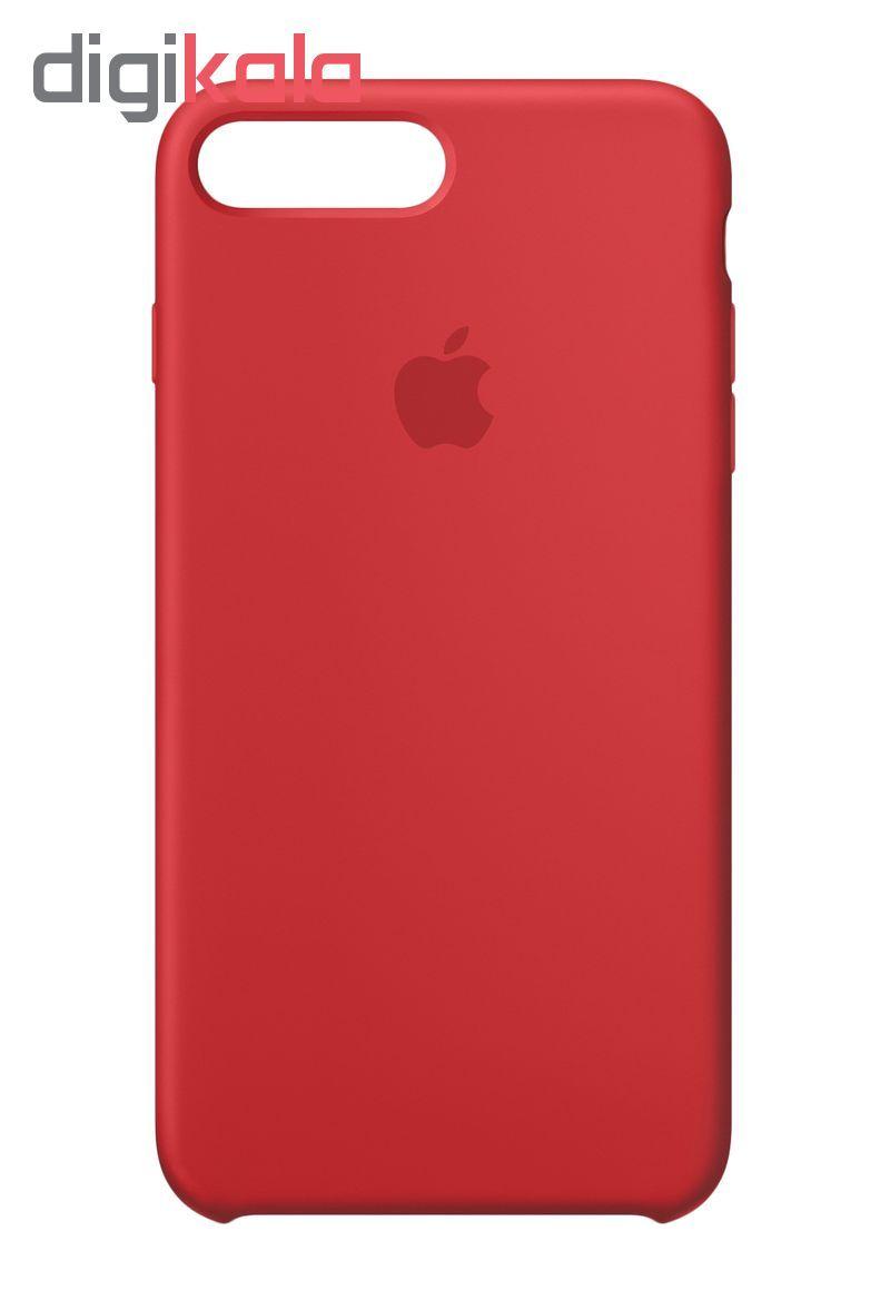 کاور مدل ASC مناسب برای گوشی موبایل اپل iphone 7plus/8plus main 1 1