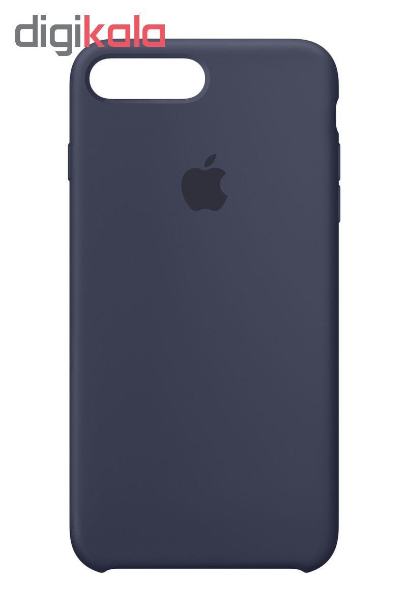 کاور مدل ASC مناسب برای گوشی موبایل اپل iphone 7plus/8plus main 1 2
